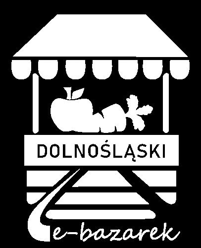 e-bazarek