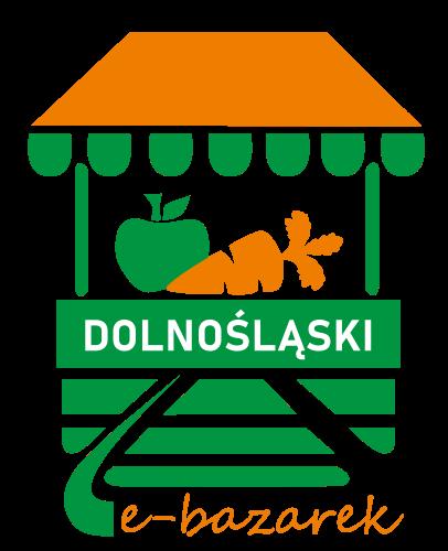Dolnośląski e-Bazarek