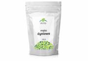 Mąka dyniowa 250g