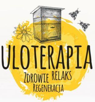 Uloterapia