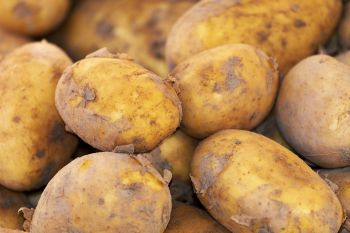 Ziemniaki jadanle