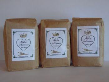 Mąka orkiszowa razowa typ 1700 1kg