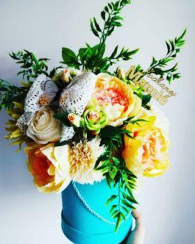 Flowerbox xxl
