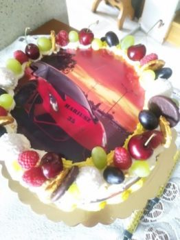 Tort zwykły